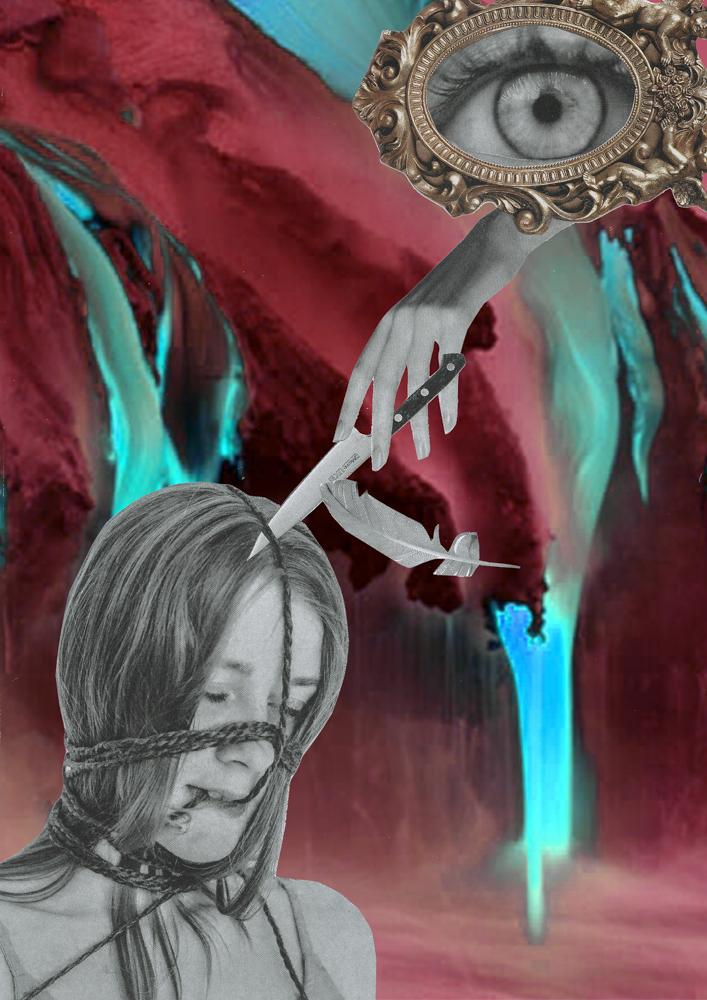 Collage LR (14 von 17)
